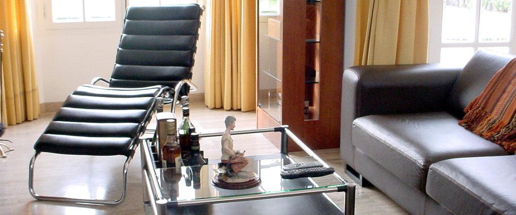 AVANT GARDE – Muebles Modernos – Mueblería de La Plata